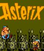 Asterix (Sega Master System (VGM))