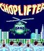 Choplifter (Sega Master System (VGM))
