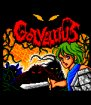 Golvellius (Sega Master System (VGM))