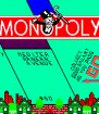 Monopoly (Sega Master System (VGM))