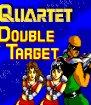 Quartet (Sega Master System (VGM))