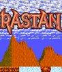 Rastan (Sega Master System (VGM))
