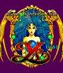 Ys (Sega Master System (VGM))