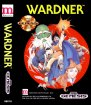 Wardner (Sega Mega Drive / Genesis (VGM))