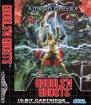 Ghouls 'n Ghosts (Sega Mega Drive / Genesis (VGM))
