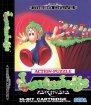 Lemmings (Sega Mega Drive / Genesis (VGM))