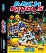 Arch Rivals (Sega Mega Drive / Genesis (VGM))