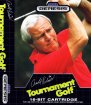 Arnold Palmer Tournament Golf (Sega Mega Drive / Genesis (VGM))