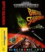 Battle Squadron (Sega Mega Drive / Genesis (VGM))