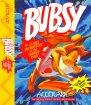Bubsy in Claws Encounters of the Furred Kind (Sega Mega Drive / Genesis (VGM))