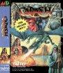 Cadash (Sega Mega Drive / Genesis (VGM))
