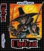 Chakan - The Forever Man (Sega Mega Drive / Genesis (VGM))