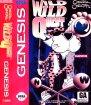 Chester Cheetah - Wild Wild Quest (Sega Mega Drive / Genesis (VGM))