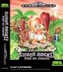 Chuck Rock II - Son of Chuck (Sega Mega Drive / Genesis (VGM))