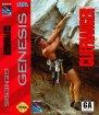 Cliffhanger (SCD) (Sega Mega Drive / Genesis (VGM))