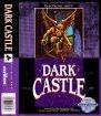 Dark Castle (Sega Mega Drive / Genesis (VGM))