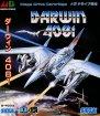 Darwin 4081 (Sega Mega Drive / Genesis (VGM))