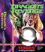 Dragon's Revenge (Sega Mega Drive / Genesis (VGM))