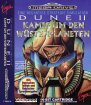Dune II - The Battle for Arrakis (Sega Mega Drive / Genesis (VGM))
