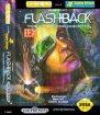 Flashback (Sega Mega Drive / Genesis (VGM))