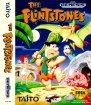 Flintstones, The (Sega Mega Drive / Genesis (VGM))