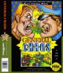 General Chaos (Sega Mega Drive / Genesis (VGM))