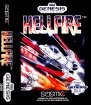 Hellfire (Sega Mega Drive / Genesis (VGM))