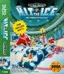Hit the Ice (Sega Mega Drive / Genesis (VGM))