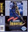 Immortal, The (Sega Mega Drive / Genesis (VGM))
