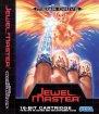 Jewel Master (Sega Mega Drive / Genesis (VGM))