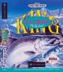 King Salmon - The Big Catch (Sega Mega Drive / Genesis (VGM))
