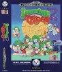 Lemmings 2 - The Tribes (Sega Mega Drive / Genesis (VGM))