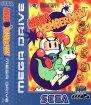 Mega Bomberman (Sega Mega Drive / Genesis (VGM))