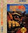 Quad Challenge (Sega Mega Drive / Genesis (VGM))