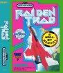 Raiden Trad (Sega Mega Drive / Genesis (VGM))
