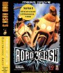 Road Rash 3 - Tour de Force (Sega Mega Drive / Genesis (VGM))