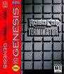 RoboCop versus The Terminator (Sega Mega Drive / Genesis (VGM))