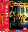 Shadowrun (Sega Mega Drive / Genesis (VGM))