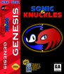 Sonic & Knuckles (Sega Mega Drive / Genesis (VGM))
