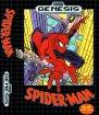 Amazing Spider-Man vs. The Kingpin, The (SCD) (Sega Mega Drive / Genesis (VGM))