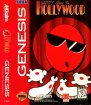 Spot Goes to Hollywood (Sega Mega Drive / Genesis (VGM))