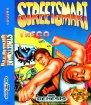 Street Smart (Sega Mega Drive / Genesis (VGM))