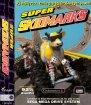 Super Skidmarks (Sega Mega Drive / Genesis (VGM))