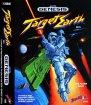 Target Earth (Sega Mega Drive / Genesis (VGM))
