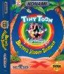 Tiny Toon Adventures - Buster's Hidden Treasure (Sega Mega Drive / Genesis (VGM))