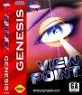 Viewpoint (Sega Mega Drive / Genesis (VGM))