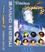 Virtua Fighter 2 (Sega Mega Drive / Genesis (VGM))