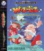 Wiz 'n' Liz (Sega Mega Drive / Genesis (VGM))