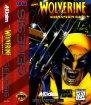 Wolverine - Adamantium Rage (Sega Mega Drive / Genesis (VGM))