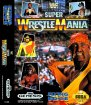 WWF Super Wrestlemania (Sega Mega Drive / Genesis (VGM))